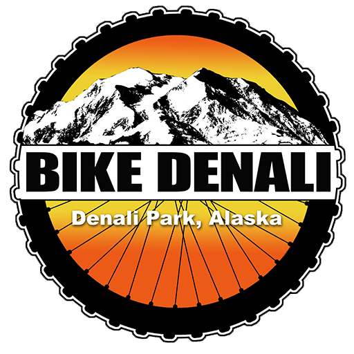 Bike Denali