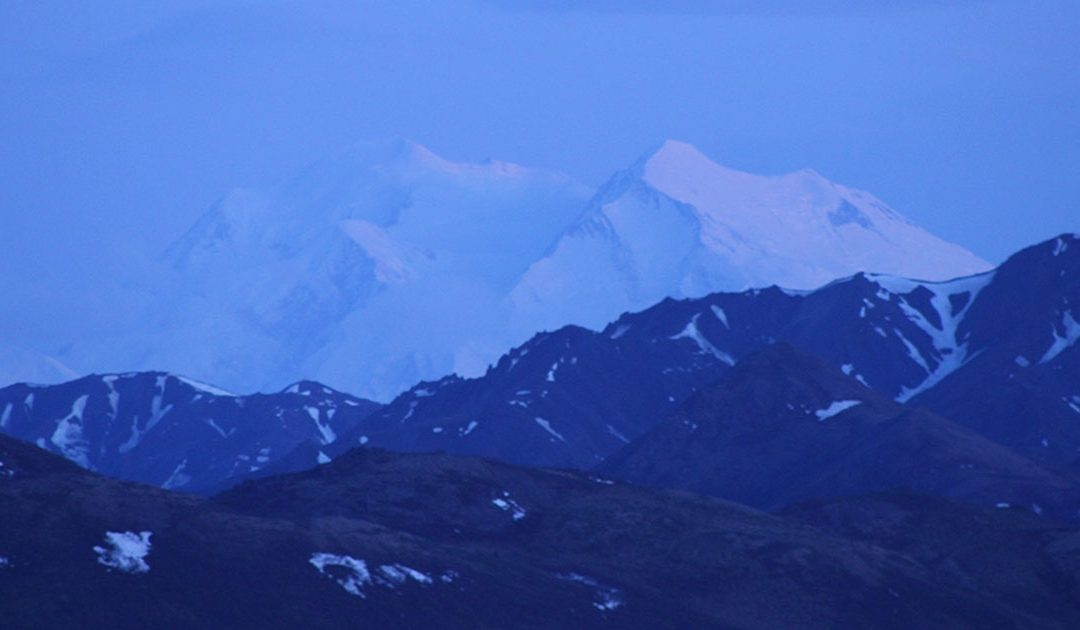 Denali-June-2020